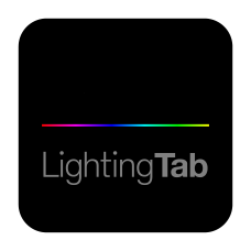 LightingTab